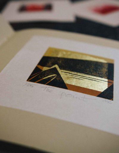 Book of Prints
