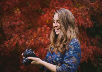 Jess Pearson – Shimnix Films