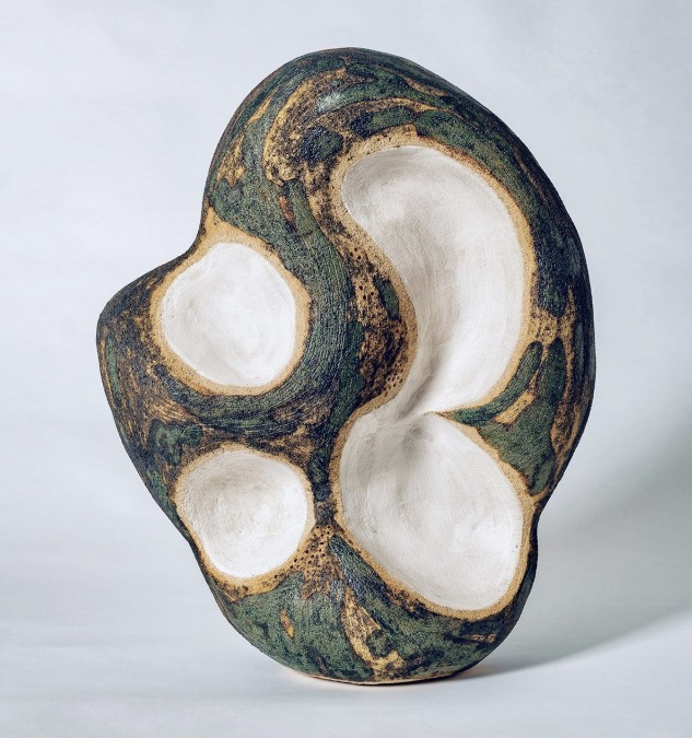 Fiona Matthews – Ceramics