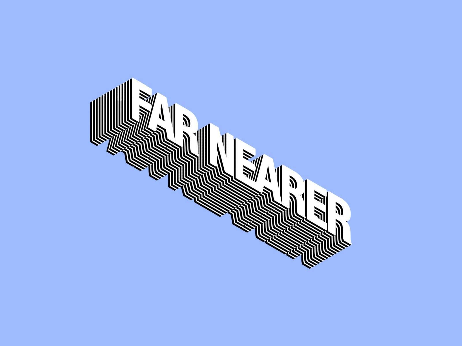 Farnearer logo